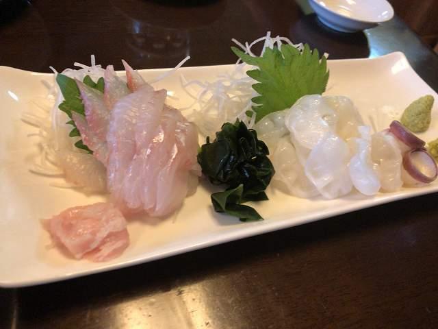 ヒラメ&タコ.jpg