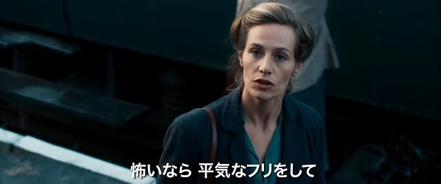 ファニー8.jpg