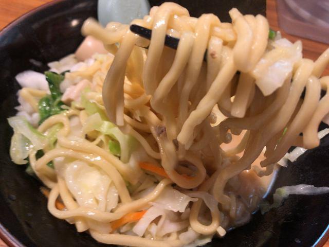 ベジ10麺リフト再び.jpg