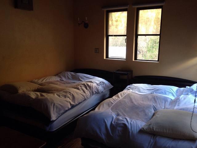ベッド1.jpg