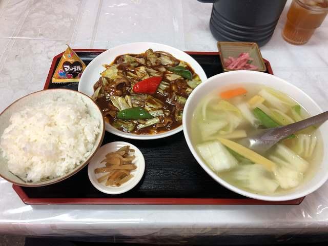 ホイコ1野菜スープ1.jpg