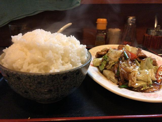 ホイコ4ご飯大盛り.jpg