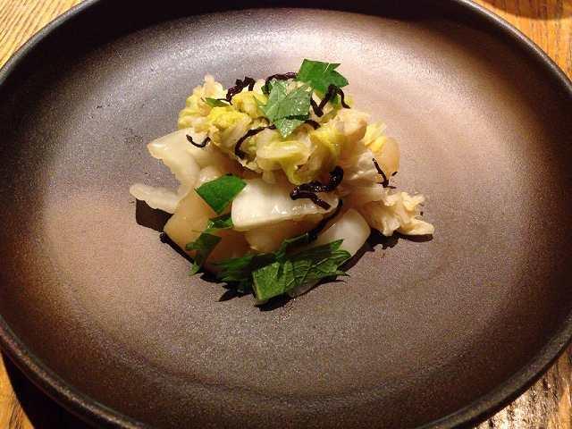 ホタテ白菜1.jpg