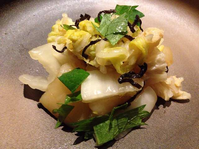 ホタテ白菜2.jpg