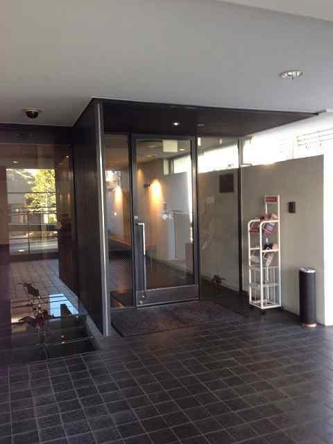 ホテル入口.jpg