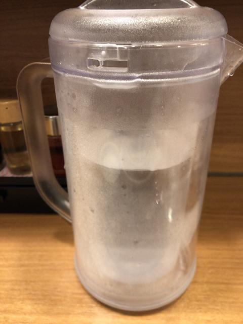 ボトル水お氷無し.jpg