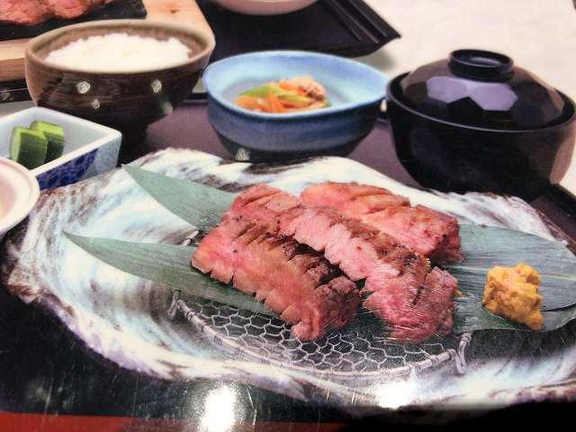 メ12肉2.jpg