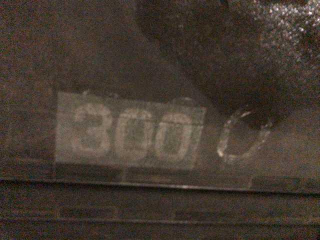 モグラ4階段300段.jpg