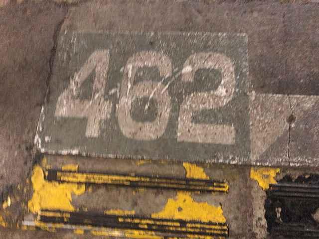 モグラ63階段462段.jpg