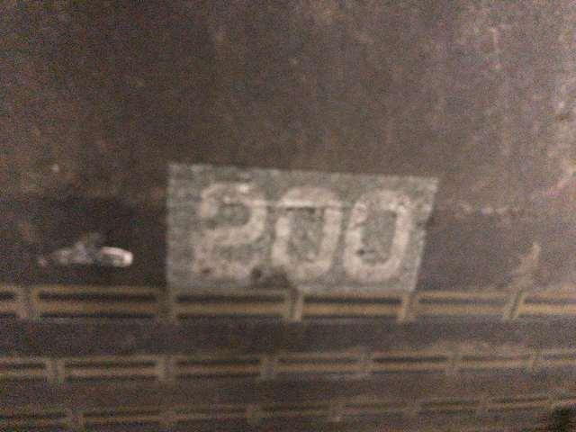 モグラ7階段200段.jpg