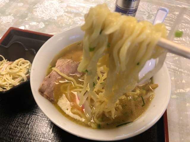 ラ13麺3.jpg