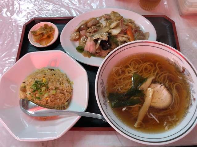 ラ1チャ1肉野菜1.jpg