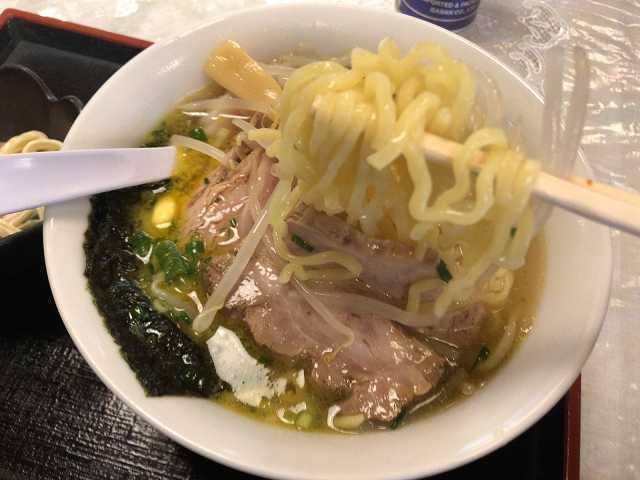 ラ9麺3.jpg