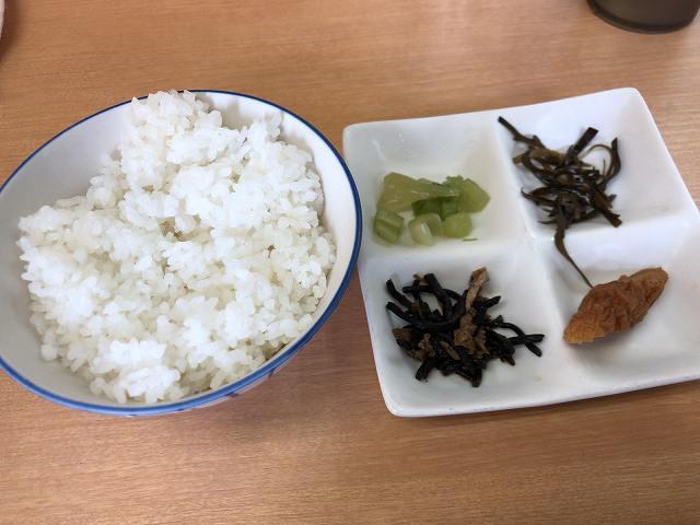 ライスとお惣菜.jpg