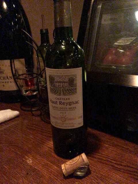ワイン2フルボトル.jpg