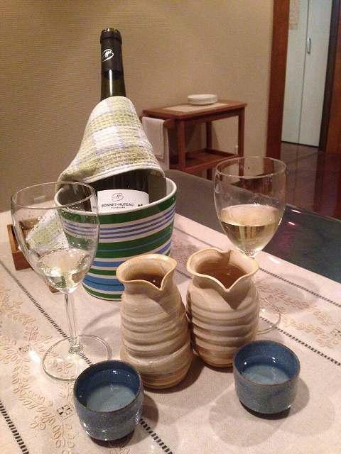 ワイン&正雪.jpg