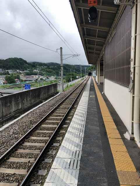 万座鹿沢口駅1.jpg