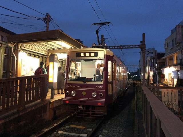 三ノ輪橋.jpg