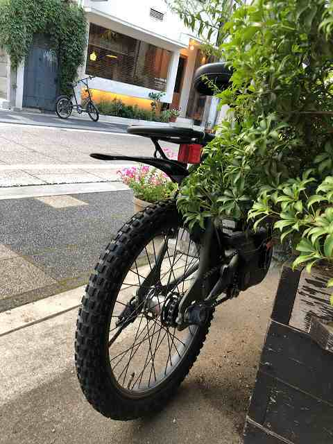 三代目の自転車.jpg