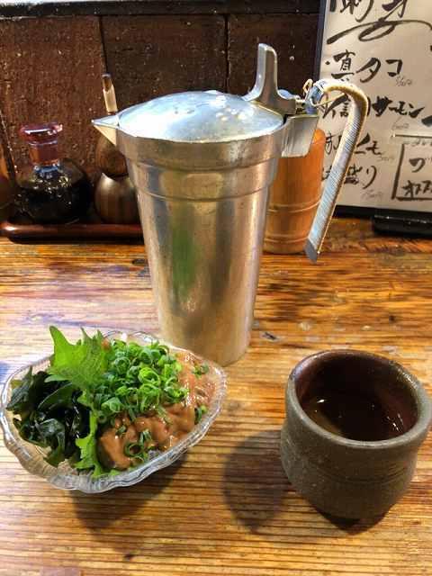 三崎の塩辛3.jpg