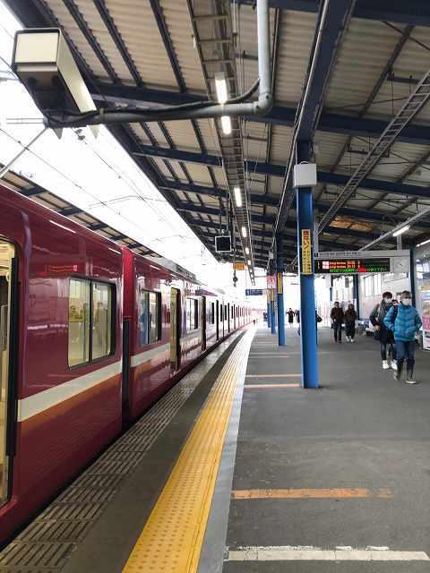 三崎口駅1.jpg