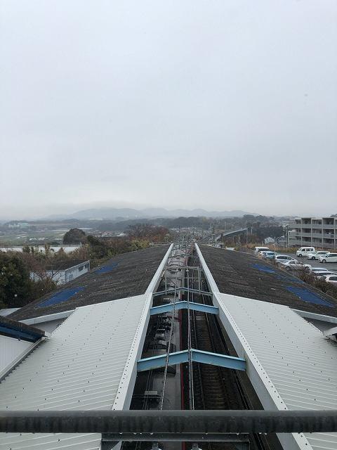 三崎駅口11.jpg