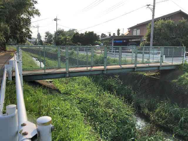 三途9人道橋1.jpg