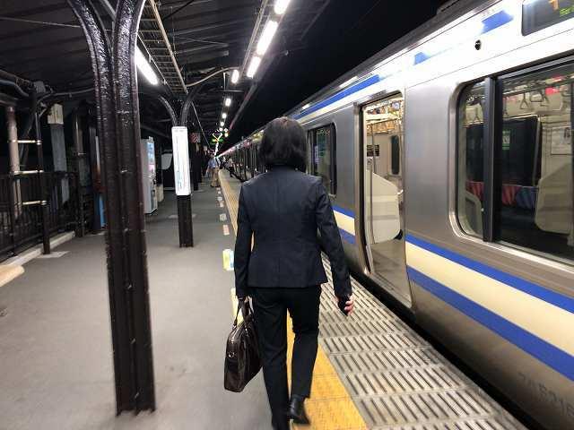 上り電車3.jpg
