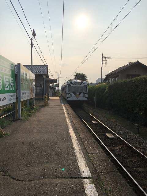 上信電鉄4.jpg