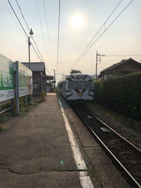 上信電鉄5.jpg