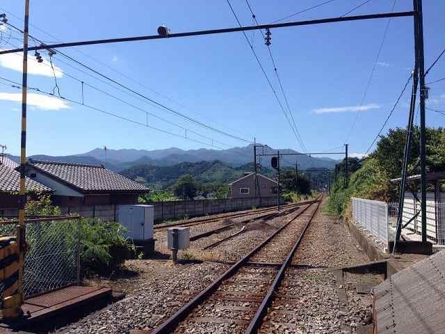 上州一ノ宮駅3.jpg