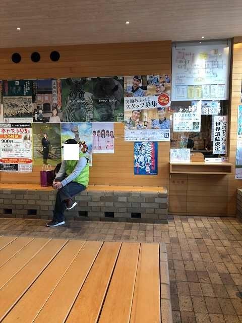 上州富岡駅3.jpg