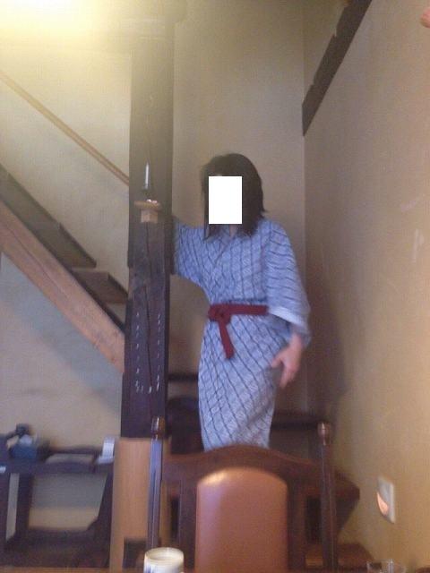 下りて来たジャン妻2.jpg