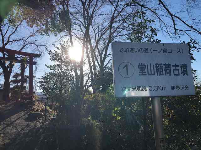 丘7.jpg