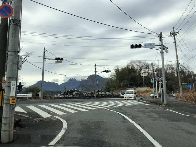 中山道合流.jpg