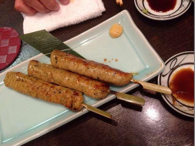 串焼き2.jpg