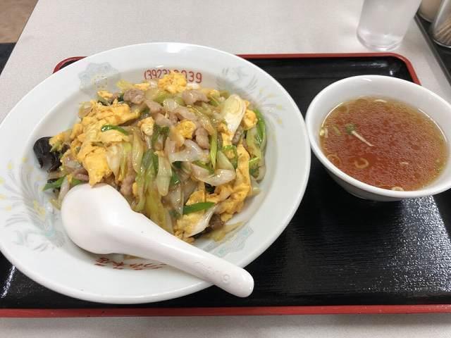丼1.jpg