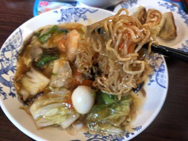五目5麺リフトアップ1.jpg
