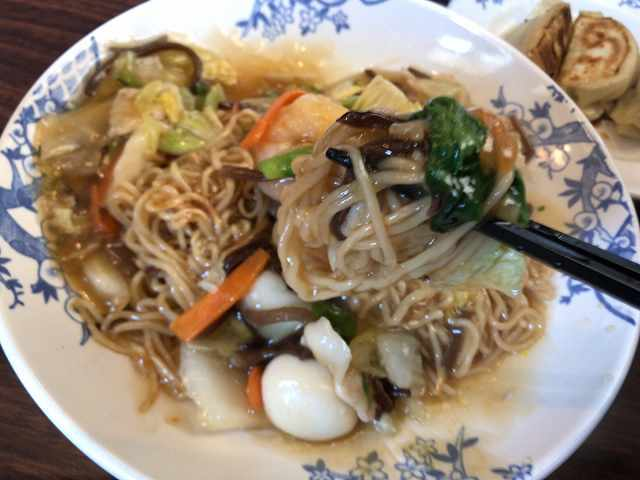 五目9麺&野菜リフトアップ.jpg