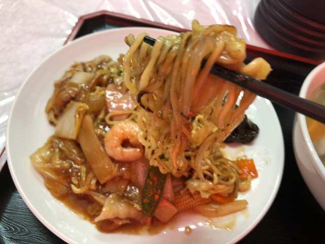 五目や10麺リフト2.jpg
