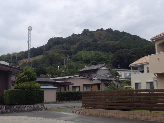 井伊谷城1.jpg