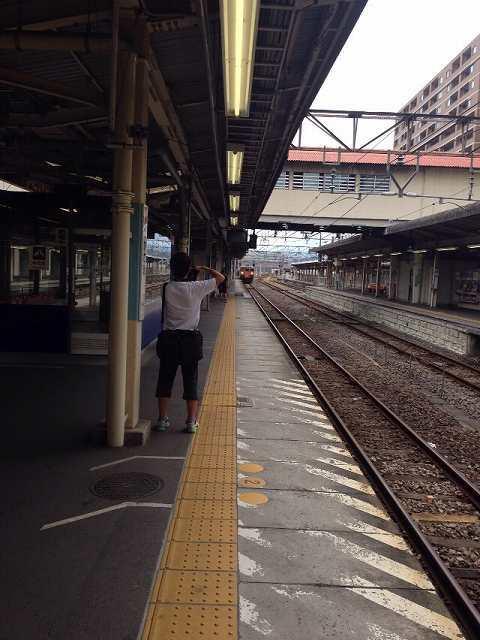 今度こそキタ2.jpg