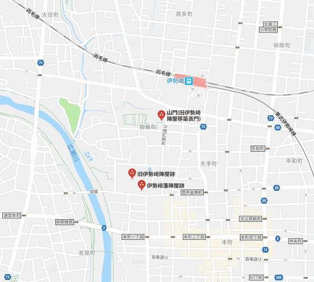伊勢崎藩地図.jpg