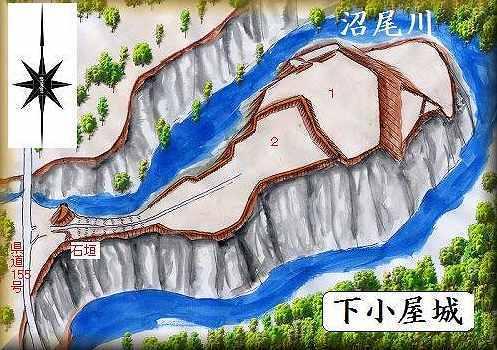 伊香保の謎の城.jpg