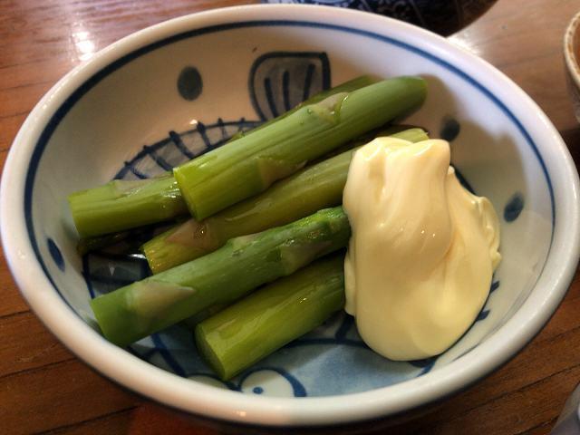 会津アスパラ.jpg