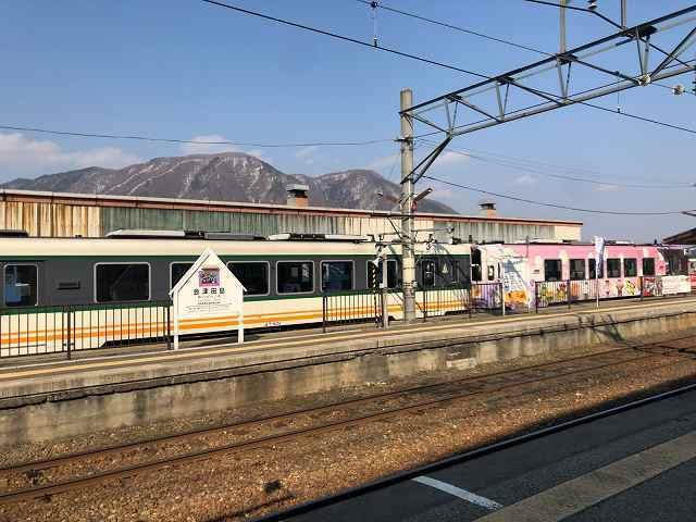 会津田島駅あっちに乗り換え.jpg