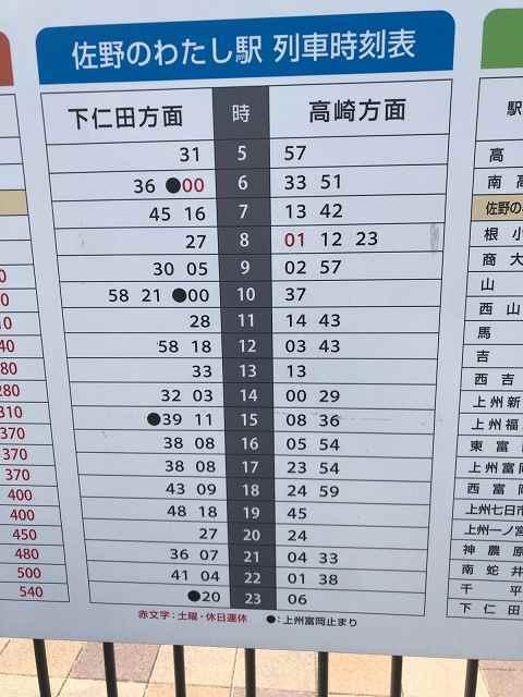 佐野駅時刻表.jpg