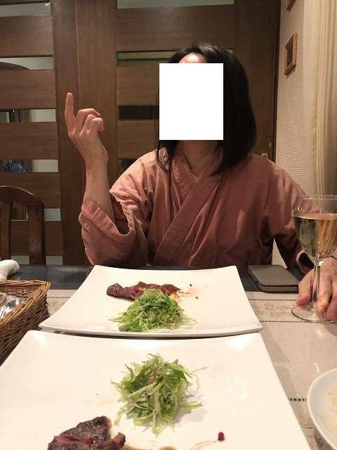 何を想うジャン妻.jpg
