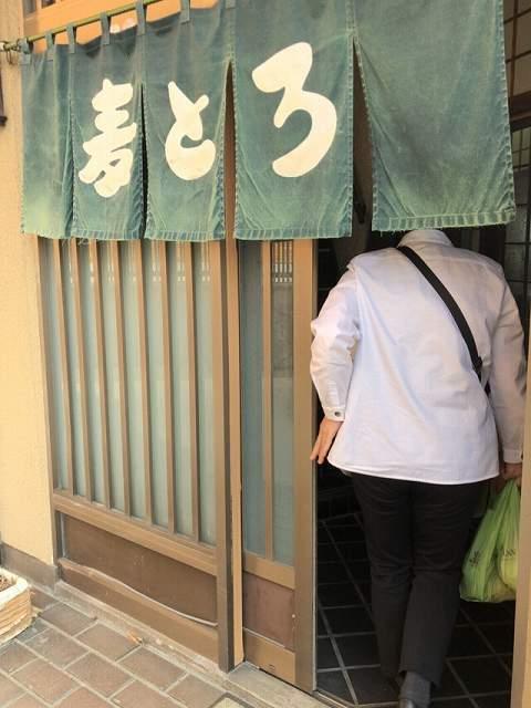 入店2.jpg