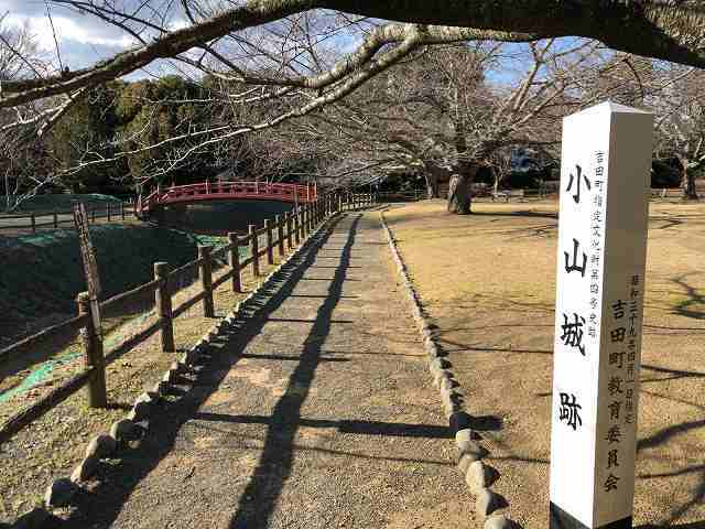 公園内に入る.jpg